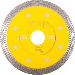 Disque DEKTON Ø125mm