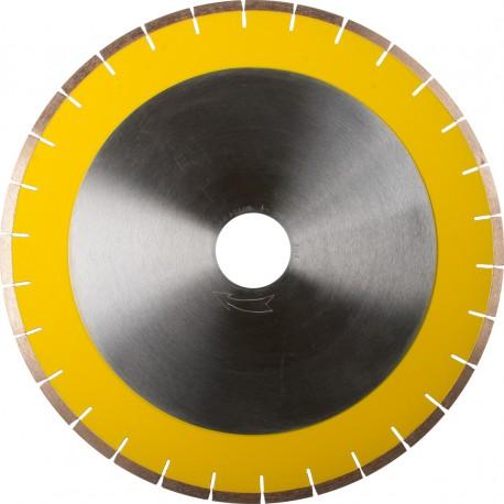 Disque DEKTON (Ø350 à 400mm)