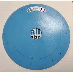 Disque Céramique (Ø300 à 400mm)